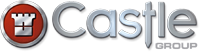 Castle Group Logo